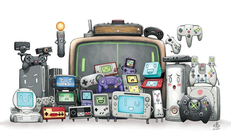 videogiochi categoria collezionista